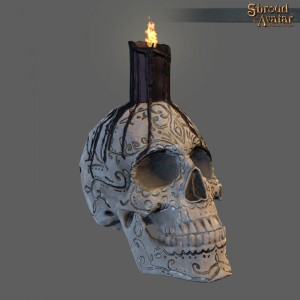 SotA_SkullCandle_Ornate-300x300.jpg
