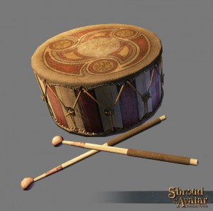 SotA_Drum_Cordovan_Maple_Inlaid_small-30