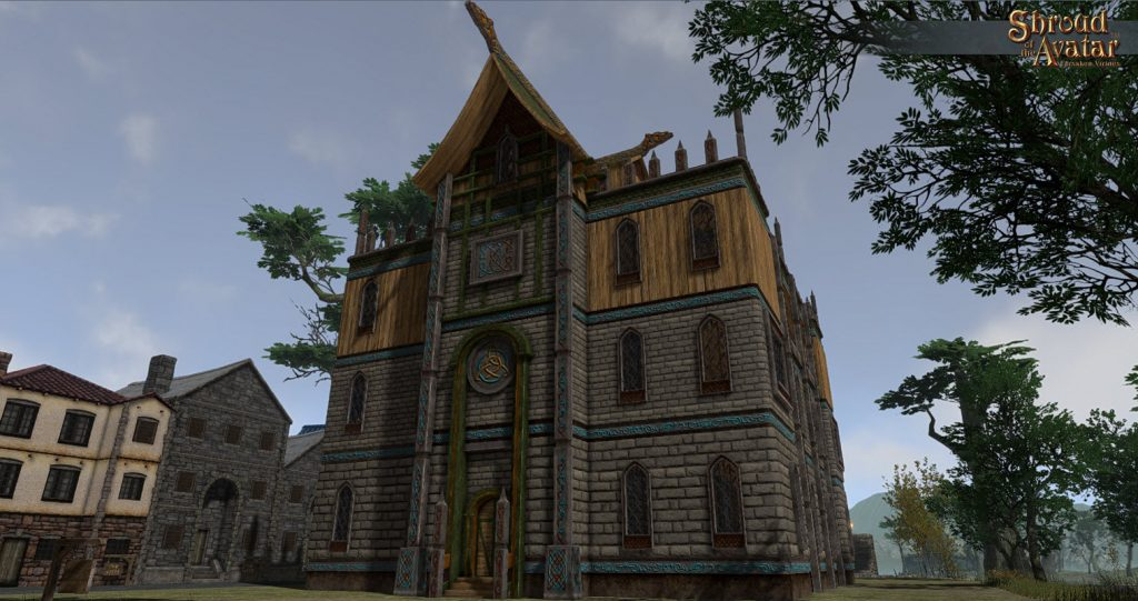 SotA_Viking_3Story_Stronghold_Town_Home_