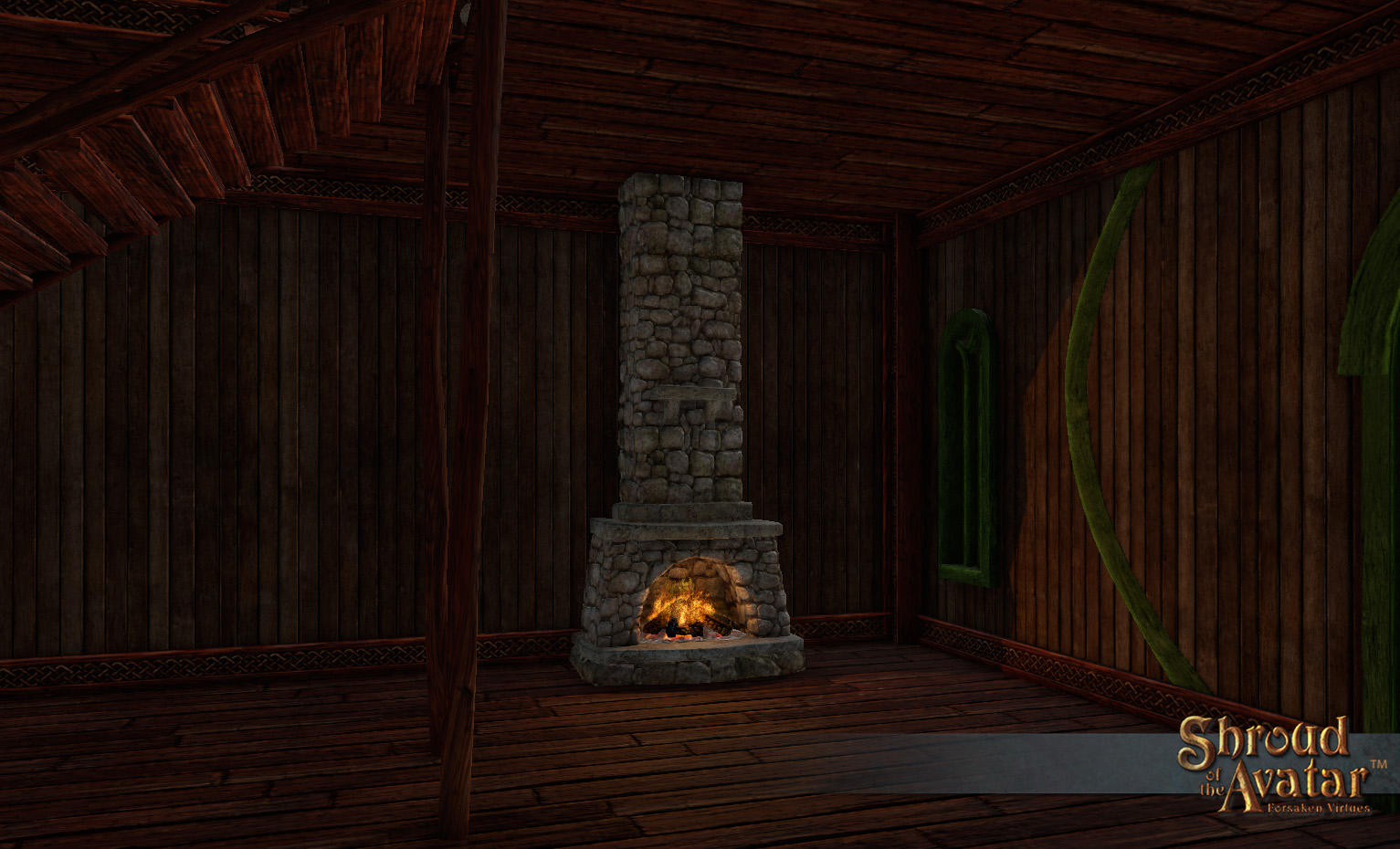 release 34 instructions shroud of the avatar forum