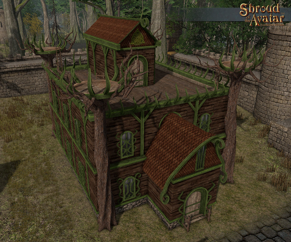 SotA_Elven_Village_Keep.jpg