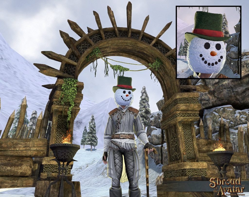 SotA_2016_SnowMan_StovePipeHat_Mask2-102
