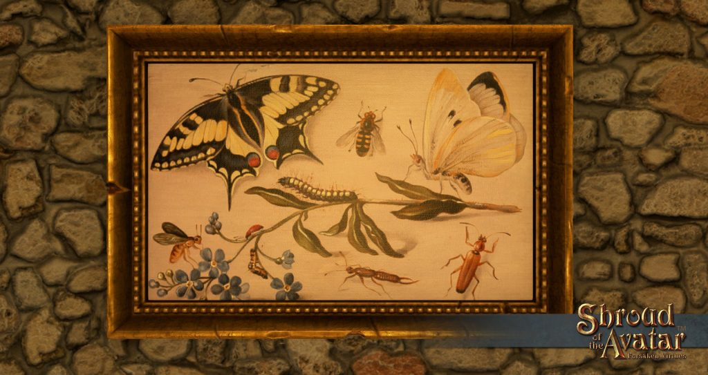 SotA_Insect-Painting-C-1024x543.jpg