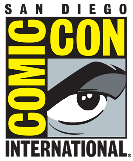 comiccon_logo.png