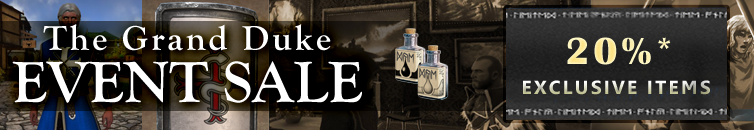 Grand-Duke-Event-Sale-Banner.png