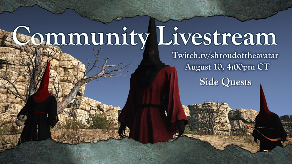 Community-Livestream-Sidequests-1024x576
