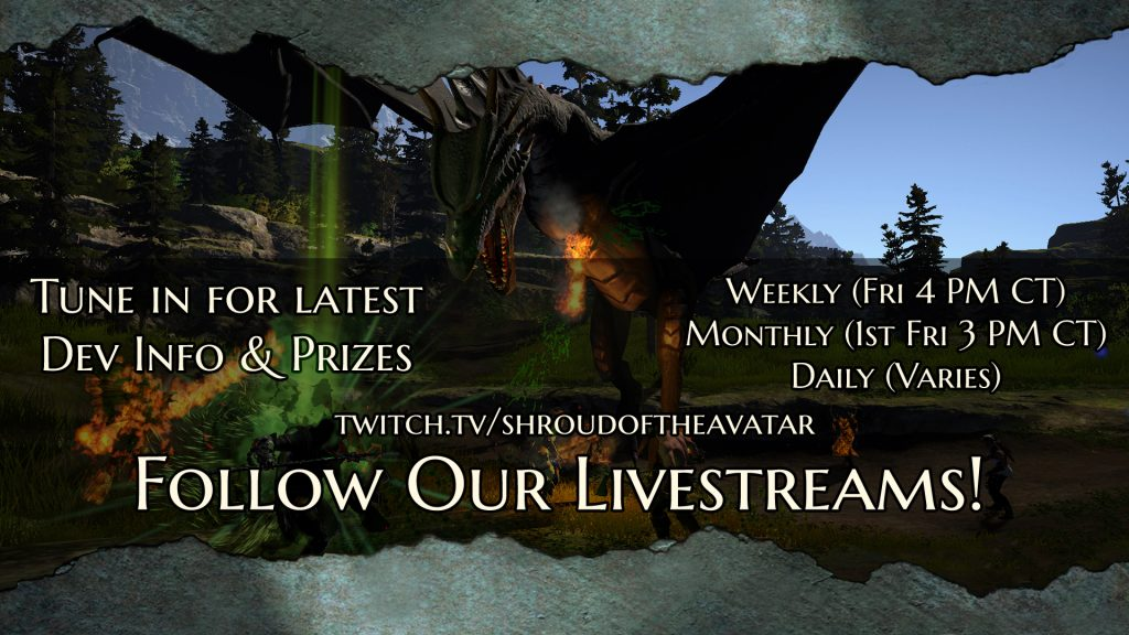 Livestreams-ALL-twitch-1024x576.jpg