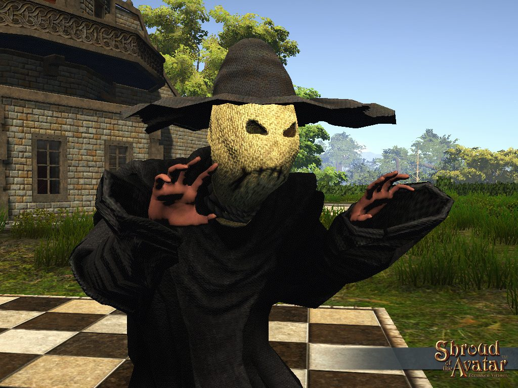 SS_4Starr_R71Rewards_ScarecrowMask_A-102