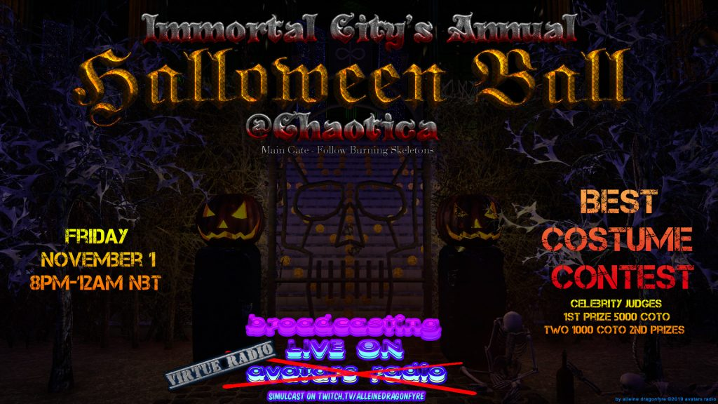 immortalcityhalloween2_edited-1024x576.j