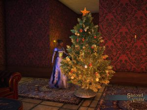 SS_4Starr_Vault_R71_2_2015YuleTree_A-300
