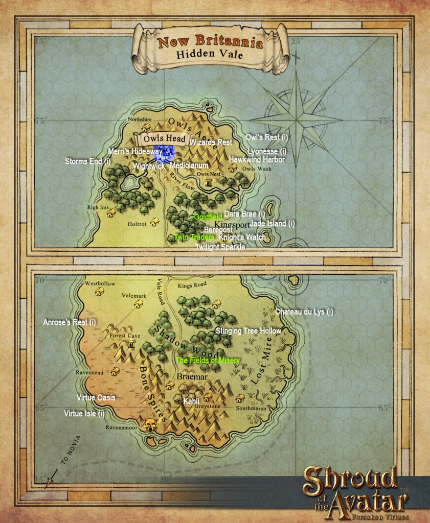 R80_Map_of_HiddenVale_POT-841x1024.jpg