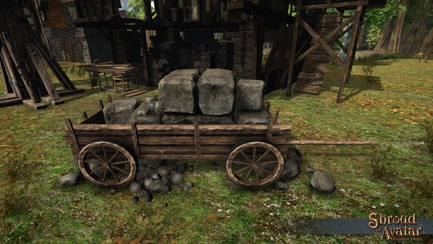 item_construction_stone_wagon-625x352.jp