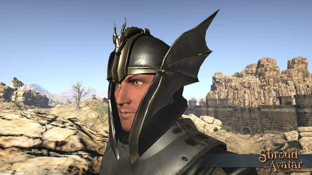item_dragon_helm-625x352.jpg