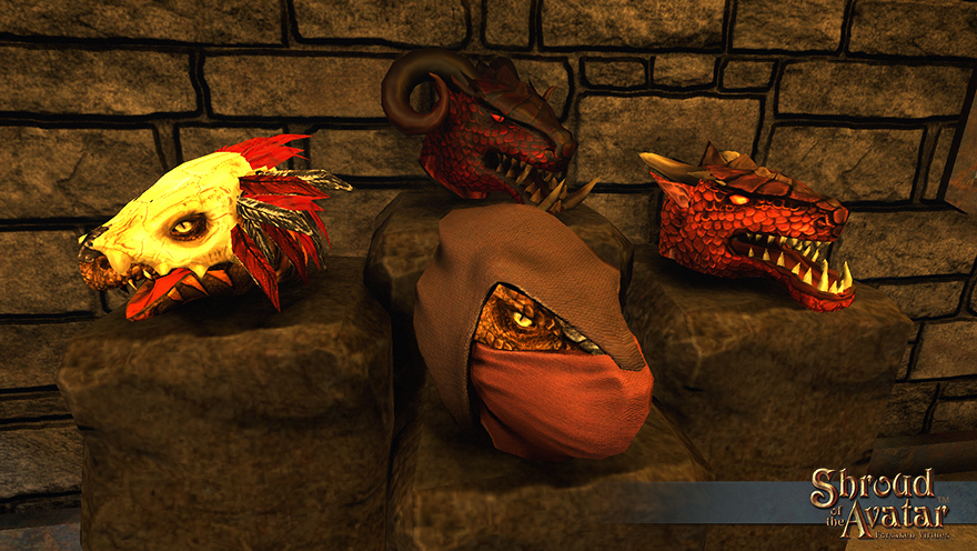 item_kobold_masks_set_2.jpg