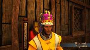 item_lord_of_the_isle_crown-300x169.jpg