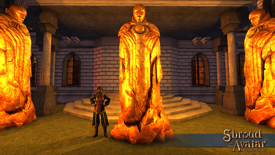 item_golden_oracle_guardian_statue.jpg
