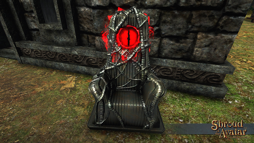 item_oracle_eye_throne.jpg
