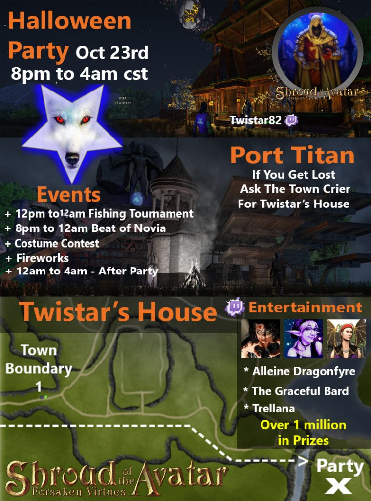 event_port_titan_halloween_party-759x102
