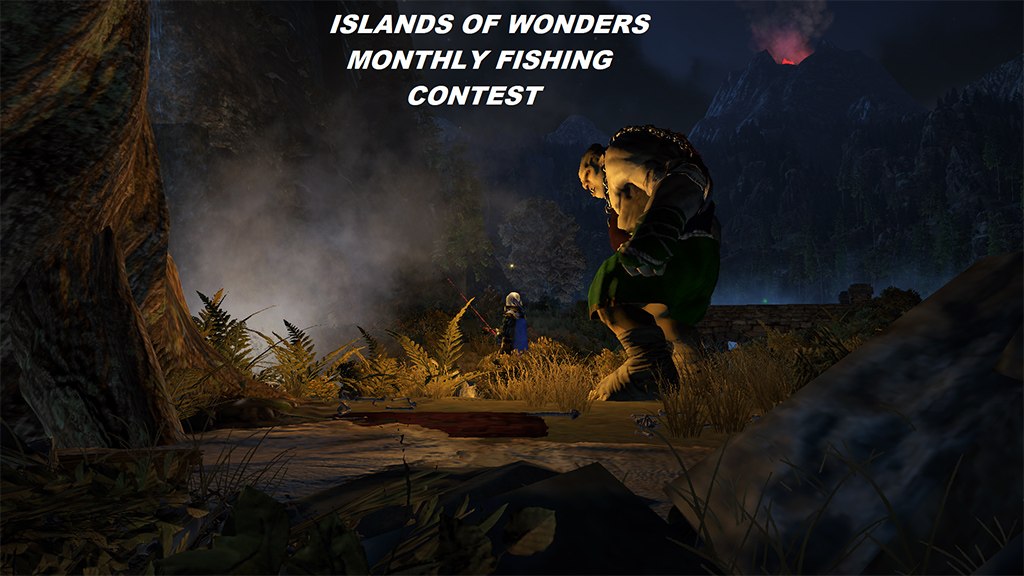 event_island_of_wonders_fishing_contest.