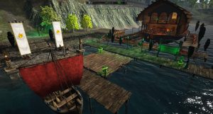 event_lained_fishing-300x161.jpg