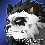 Kumakaze [BEAR]