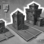SotA_houses_knights_01