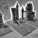 SotA_houses_wizards_01