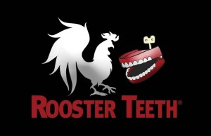 Roosteteeth_lgbb