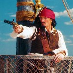 CaptainJackSparrow