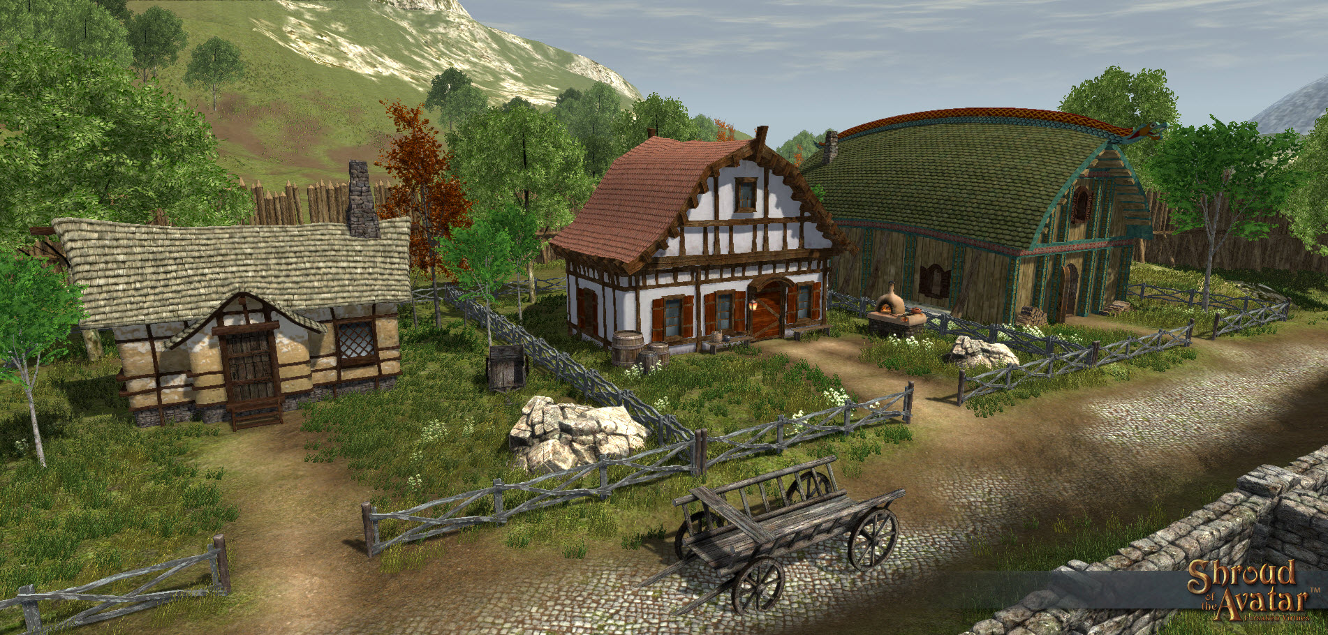 Update Of The Avatar 42 10 04 13 Founder Lord Home Benefactor Edelmann Home Avatar Outfits