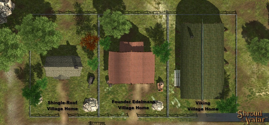 SotA_Edelmann_3_Village_Homes_overhead