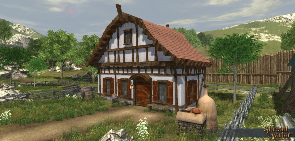 SotA_Edelmann_Village_Home1