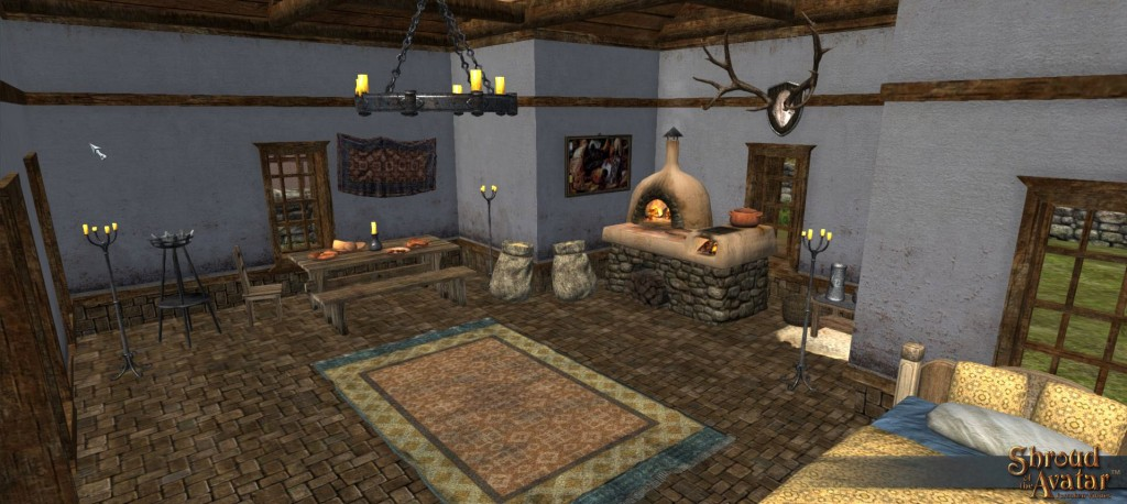 SotA_Edelmann_Village_Home_interior1