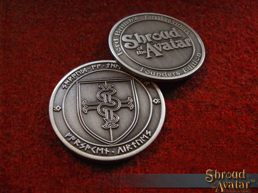 SotA_Founder_Collector_Coin