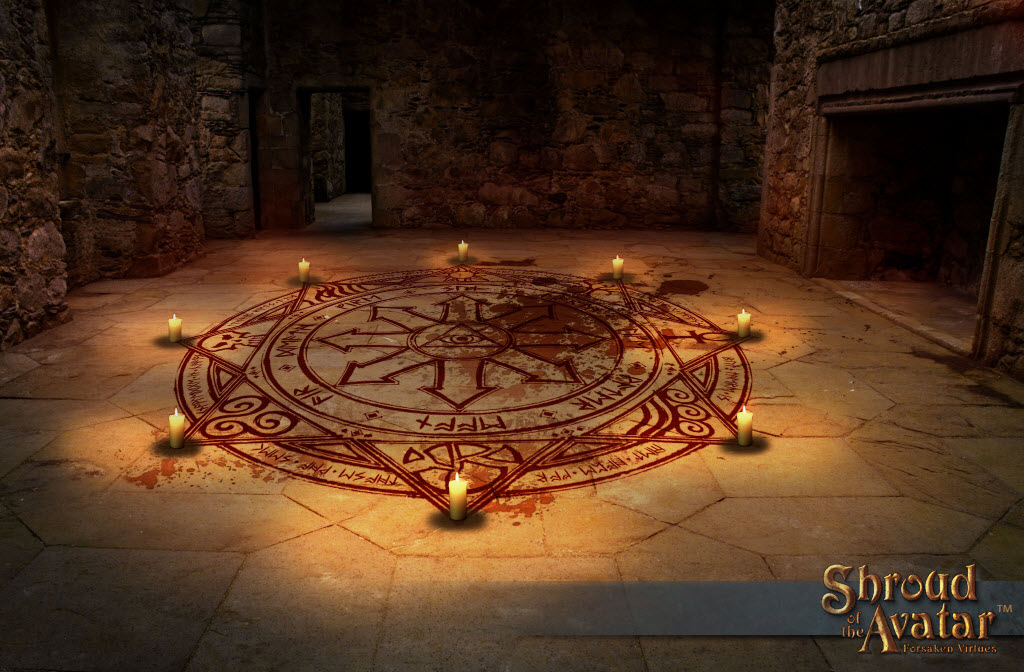 SotA_Magic_Sigil_Blood
