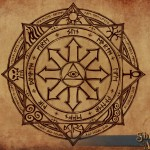 SotA_Magic_Sigil_Ink