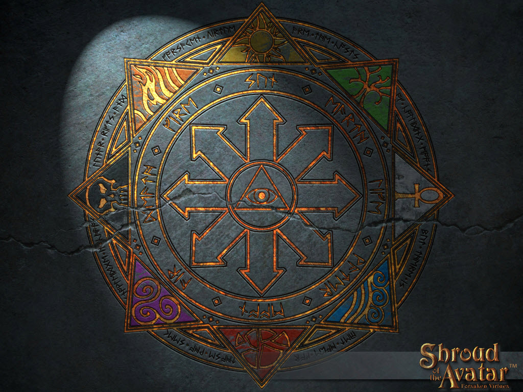 SotA_Magic_Sigil_Stone