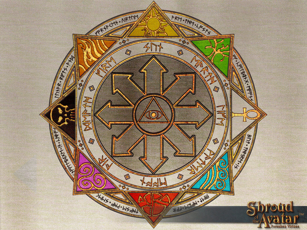 SotA_Magic_Sigil_Tapestry