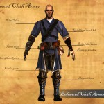 SotA_Male_Avatar_Enhanced Cloth Armor