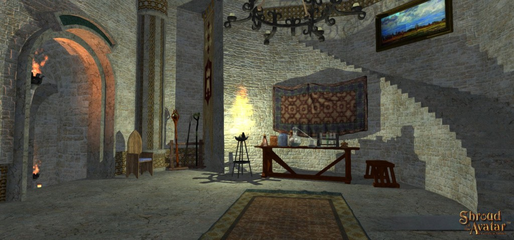 SotA_Tower_Town_Home_interior_entry