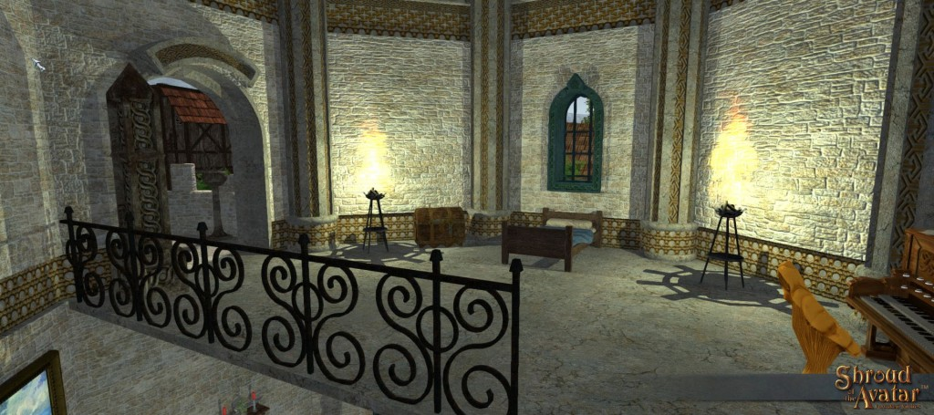 SotA_Tower_Town_Home_interior_secondfloor