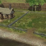 SotA_Village_Lot_Shingle_small