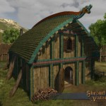 Viking_Village_Home3_small