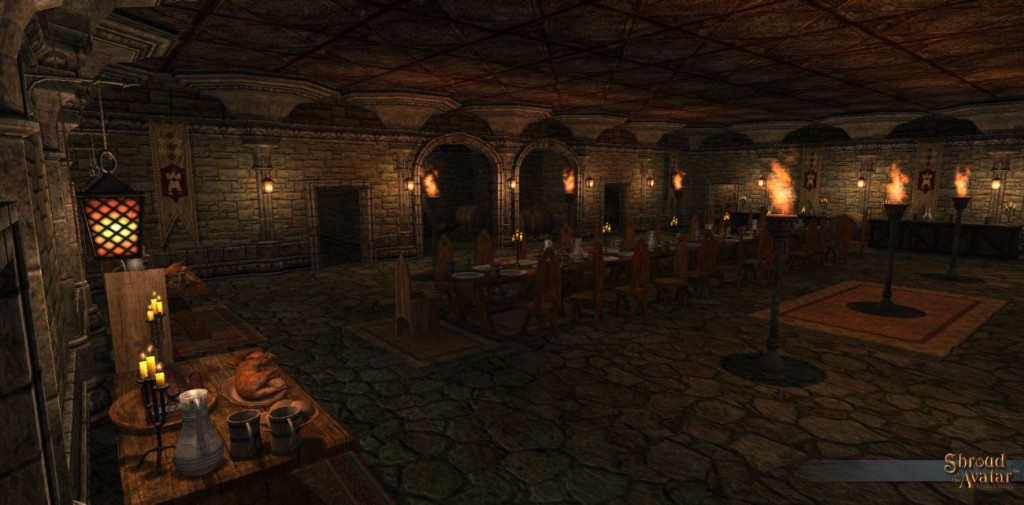 SotA_Basement_City_Stone_interior1