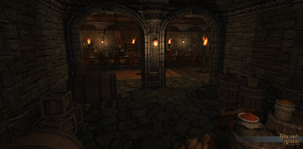 SotA_Basement_City_Stone_interior2