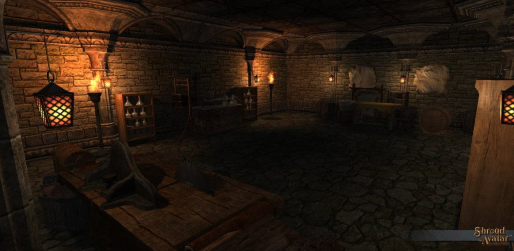SotA_Basement_City_Stone_interior3