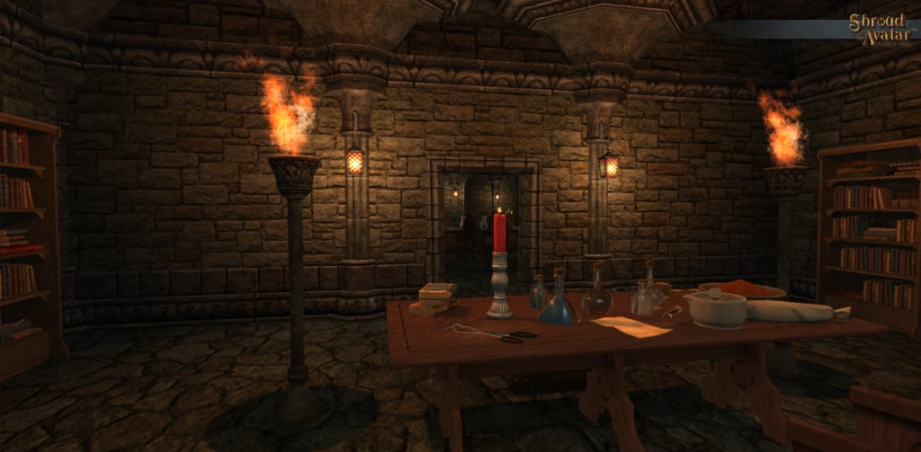 SotA_Basement_City_Stone_interior4