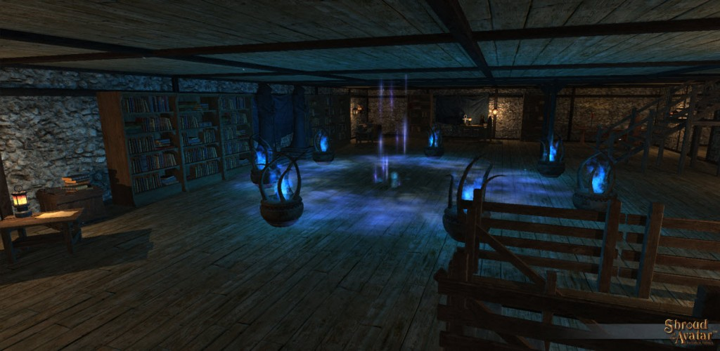 SotA_Basement_City_Timber_interior1