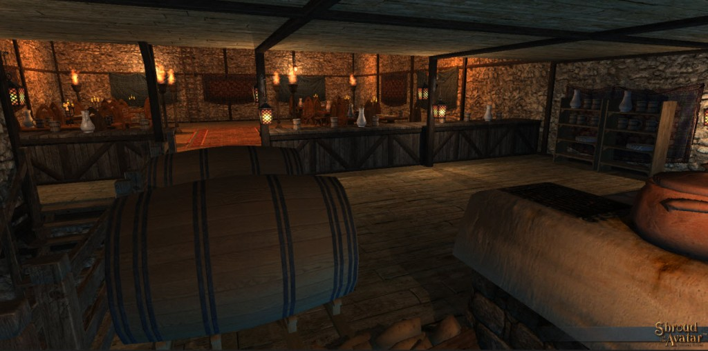 SotA_Basement_City_Timber_interior3