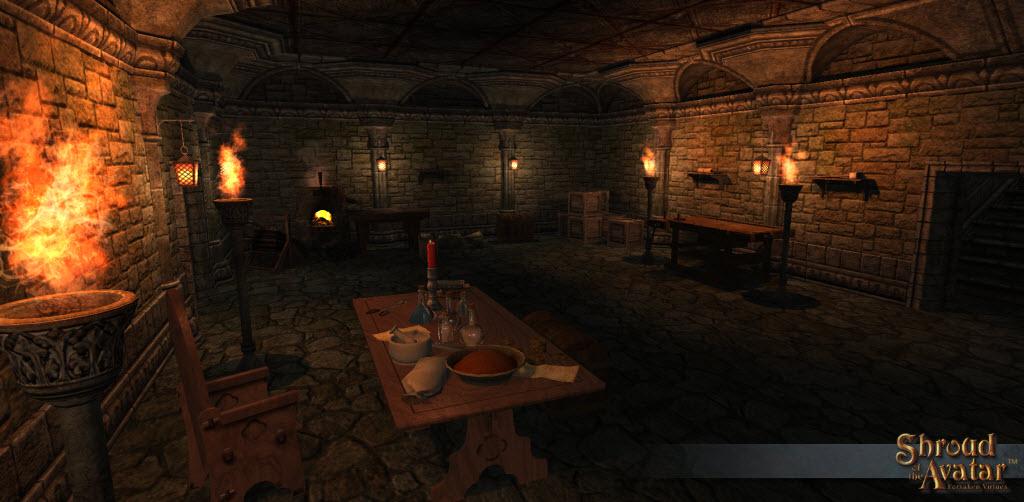 sota basement stone4